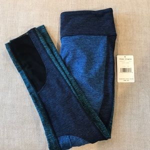 NWT, Free People leggings